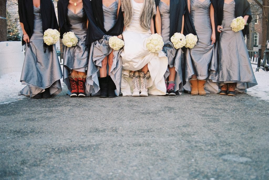 bouquets-and-boots
