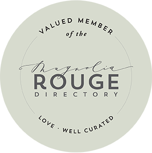 DirectoryBadge_Sage