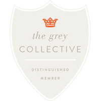 greyCollectiveBadge