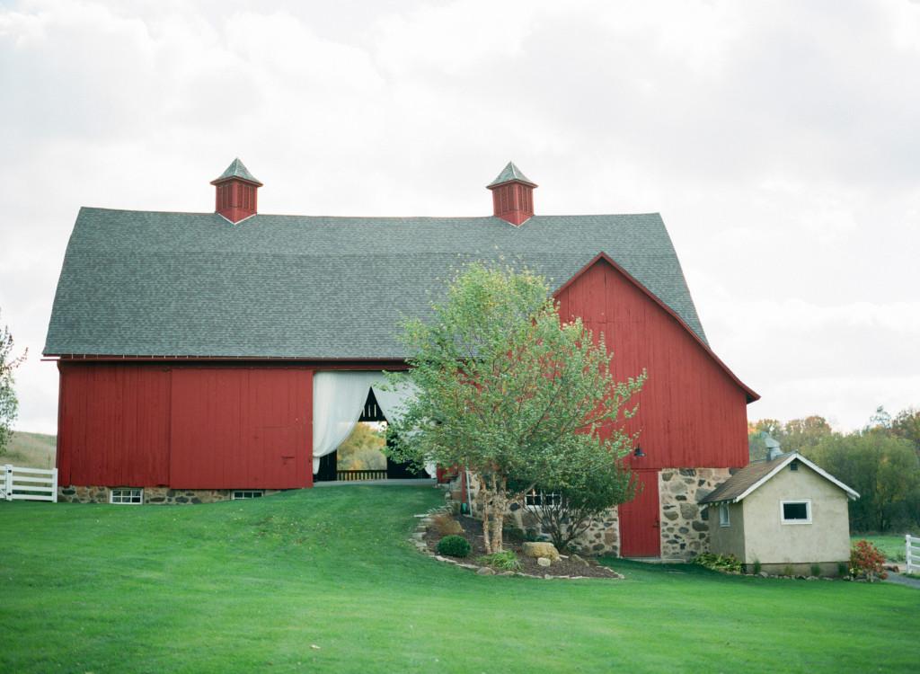 Birchill Barn Fall shoot 079