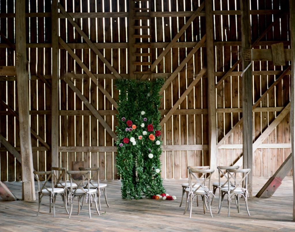 Birchill Barn Fall shoot 081