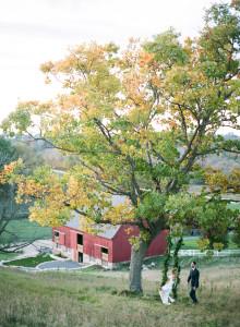 Birchill Barn Fall shoot 132