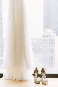 wedding-587