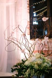 wedding-617