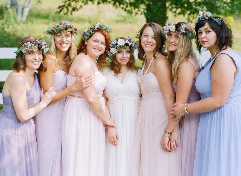 BridalParty(17)