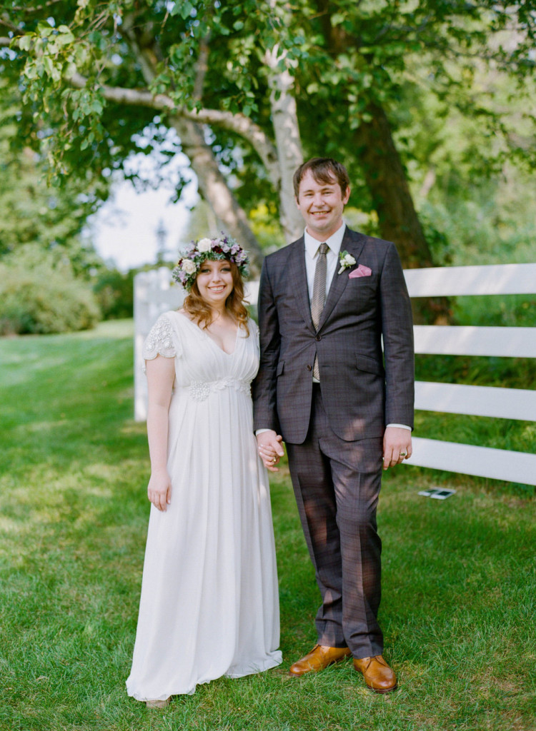 Kristin&Matty(40)